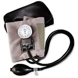 Aneroid Sphygmomanometer Child
