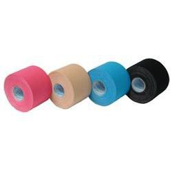 "SpiderTech Bulk Roll, 2"" x 103', Each"