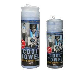 Cramer Cool Towel