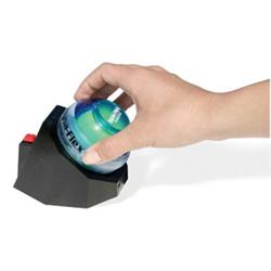 Dynaflex Exerciser Docking Station