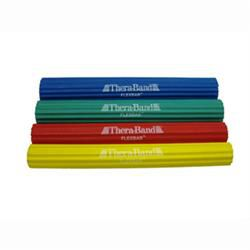 TheraBand® Flexbar® - Resistance Bar for Tennis Elbow