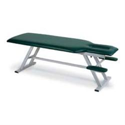 Winco 860 Adjusting Table With Armrest
