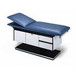 Hausmann Specialty Treatment Table