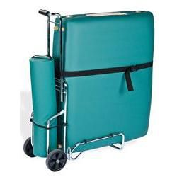 Stronglite Table Cart