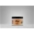 Mary's Methods Polish - Dead Sea Salt Body Scrub