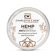 CW™  Hemp Infused Balm