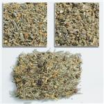 Premium Herbal Bath Blend (1 Lb)