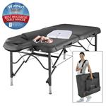 Athletico LX Stratomaster Table Package