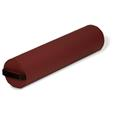 NRG® Full Round Bolster - Massage Pillow & Cushion