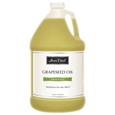 Buy a Bon Vital'® Grapeseed Massage Oil 1 Gallon and Get a FREE 8 oz. Bon Vital' Complete Massage Creme