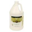 Buy a Lotus Touch® Organic Naturals™ Massage Lotion 1 Gallon and Get a FREE Lavender Essential Oil!
