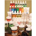 Mix 'N' Match Oils Creams and Lotions
