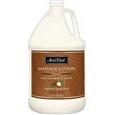 Buy a Bon Vital'® Coconut Massage Lotion 1 Gallon and Get a FREE 8 oz. Bon Vital' Complete Massage Creme