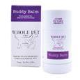 Mary's™ Nutritionals Whole Pet Buddy Balm