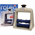 roleo® Pro! Therapeutic Arm Massager - roleo Massagers