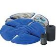Swede-O™ Joint Wrap Cold Compression Therapy Pack