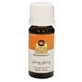Lotus Touch® Essential Oil Ylang Ylang 10 ml