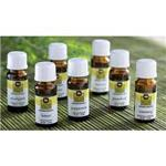 Lotus Touch® 100% Pure Certified Organic Essential Oils - 10 ml