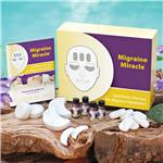 Migraine Miracle Headache Kit
