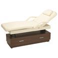 Paragon® Laguna-S Electric Treatment Table