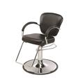 Paragon® Madison Styling Chair
