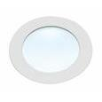 daylight™ 5 Diopter Lens Ultra Slim