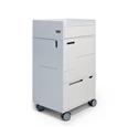 Gharieni Spa Trolley GST