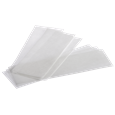 Cirépil Smooth Non-Woven Strips 250/Pack