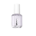essie® Good To Go - Top Coat