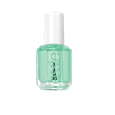 essie® First Base - Base Coat