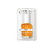 essie® Apricot Cuticle Oil