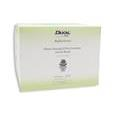 DUKAL Reflections™ Full Face Mask 50/Count