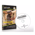 Nayada Institute Advanced Therapeutic Chair Massage DVD