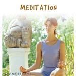 Global Journey Meditation CD