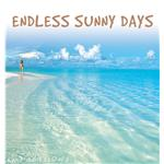 Global Journey Endless Sunny Days Cd Promotion