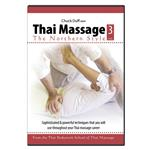 "At Peace Media ""Thai The Northern Style"", Level 3 DVD"