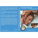 Bodysaver Massage Dvd
