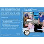 Side-Lying Massage DVD