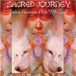 Sacred Journey Cd