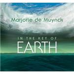 Ohm Therapeutics In The Key Of Earth Cd