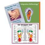 Integrative Reflexology Home Study
