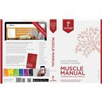ProHealth Systems Muscle Manual Student Workbook/Lab Manual