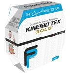 Kinesio® Tex Gold FP Bulk Blue
