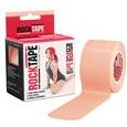 "RockTape® Pre-Cut Kinesiology Tape 2"" x 16.4' Buy 5 Get 1 Free"