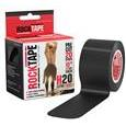 "Buy 5 Get 1 FREE - RockTape® Extra Sticky Pre-Cut Roll 2"" x 16.4'"