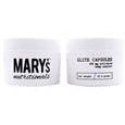 Mary's™ Nutritionals Elite Capsules - (30) 5 mg Capsules