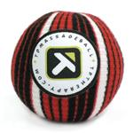 Trigger Point Factor Massage Ball