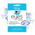 EYES by ToGoSpa™ Under Eye Collagen Gel Masks