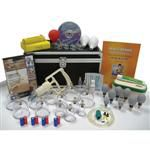 Complete Massage Cupping Kit