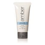 Amber Azulene Soothing Masque 4 Oz.